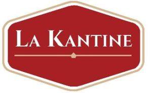 logo_kantine