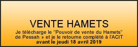 vente_hamets2019