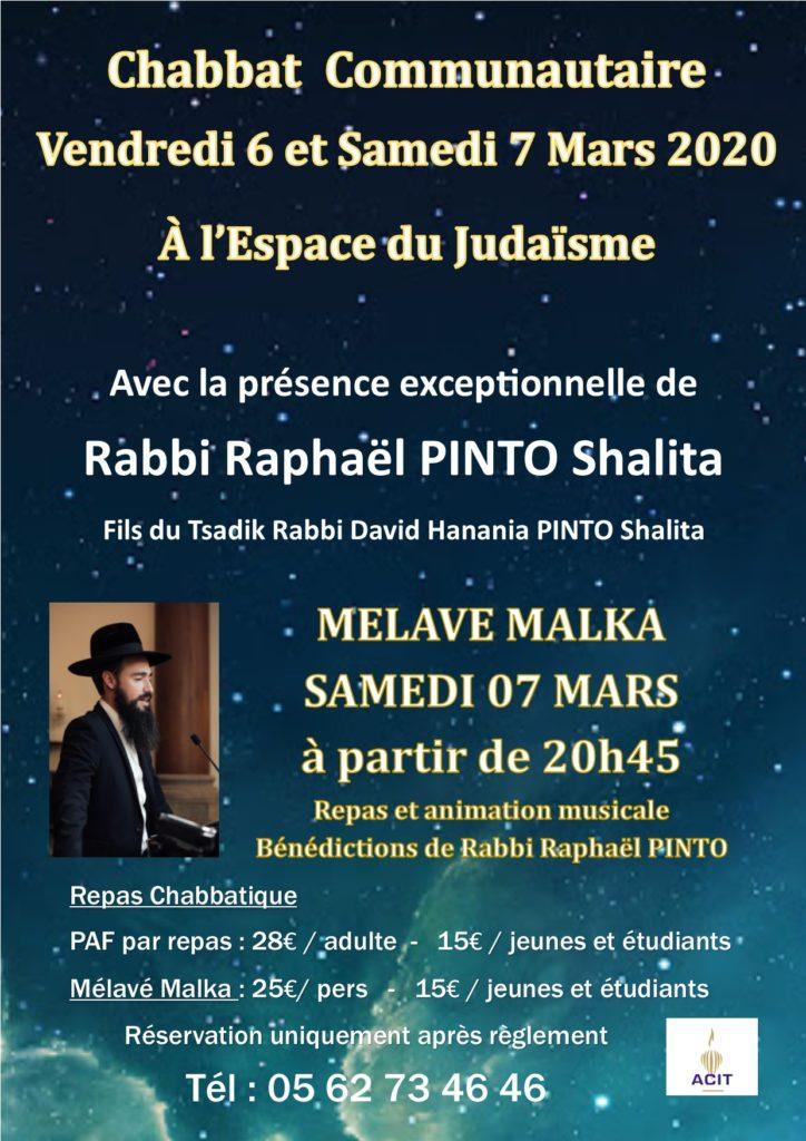 chabbat2020