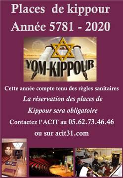 kippour2020